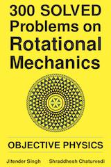 Physics- Books   Concepts   Problems   Experiments